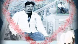 Dil Deewana Dhoondta Hai - Ek Rishtaa 2001