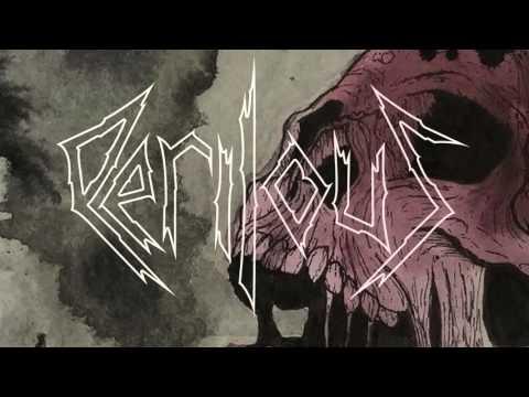 Perilous - Upon The Pike (Demo)