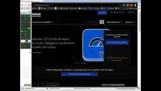 Instalar Metatrader en un servidor privado gratuito