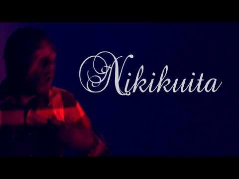 Nakuhitaji - Levy THE VOICE