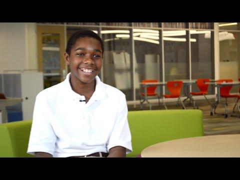 The Kinkaid School - Kinkaid Fund 2016