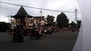 VIDEO MASALAH KEPENDUDUKAN