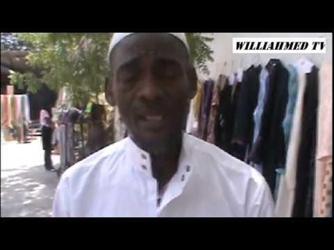 Haiti Islamic Expo 2015 - Islam en Haïti