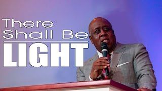 2015 11 06 - Sam Emory - There Shall Be Light