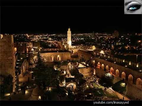 Beautiful pictures  - jerusalem-  palestine اجمل صور القدس فلسطين