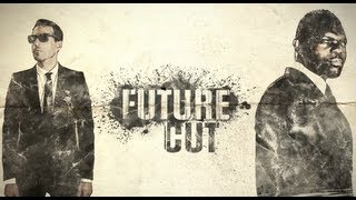 William Tell Overture/Finale (Lone Ranger Future Cut Mix) - Official Video | HD