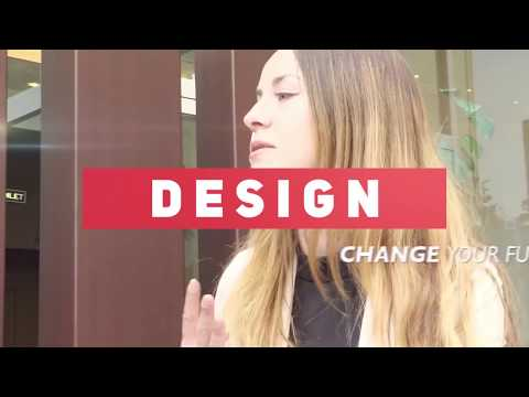 Cubrick Design Promotion