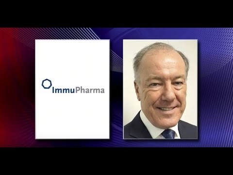 ImmuPharma confident of topline results from Phase III Lupuzor trial this quarter