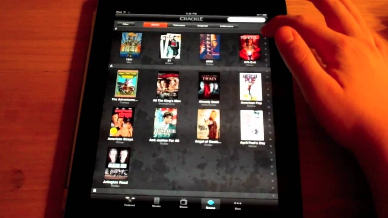 play movies from iphone to tv how to free and tv shows on iphone ipod 6383