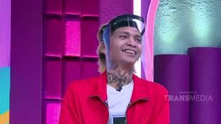 Nyali Besar, Young Lex Langsung Datangi Hatersnya! | Best Moment Rumpi (8/6/20)