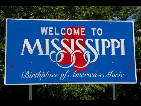 Most DANGEROUS Anti-Abortion Anti-Health Bill in Mississippi