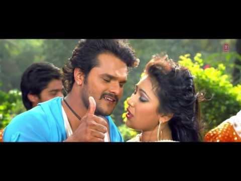 Hoi Mulakat Bhandha Me Hukumat mp4 hd Songs