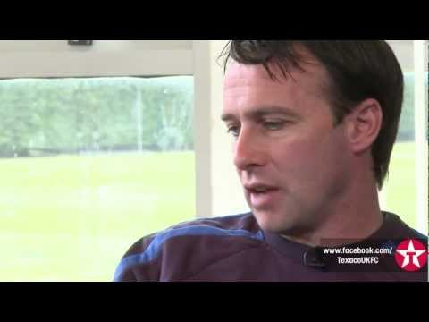 Ask The Boss with Dougie Freedman - Crystal Palace (Part 2)