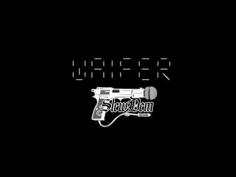 Waifer - News Flash Remix
