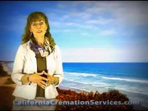 affordable-cremation-in-southern-california:-california-cremation-services