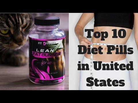 top-10-best-prescription-weight-loss-pills-2018