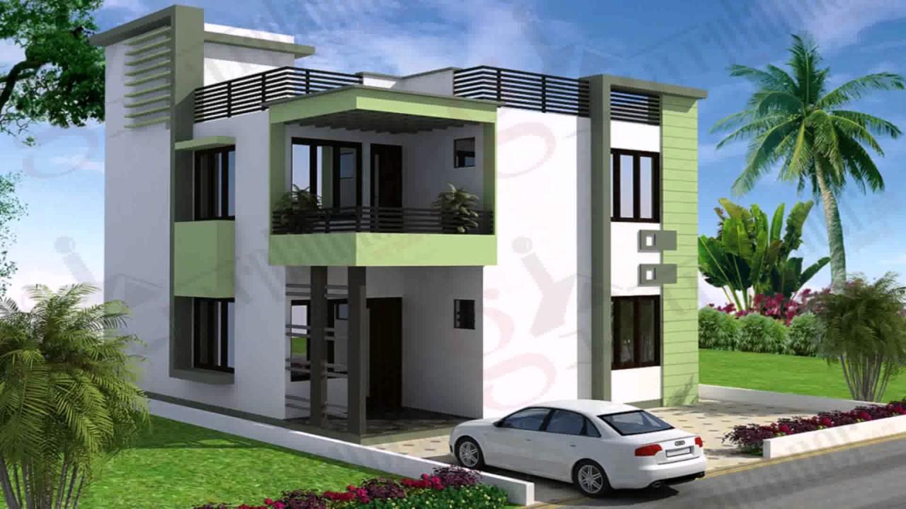 House Plans In Kerala