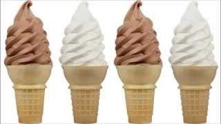 видео Оборудование для производства мягкого мороженого. Специфика и условия работы