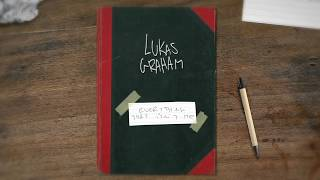 Lukas Graham - Everything That Isn