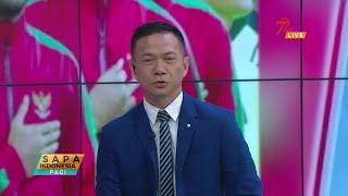 Video Menakar Peluang Timnas Sepakbola Indonesia download MP3, 3GP, MP4, WEBM, AVI, FLV Agustus 2017