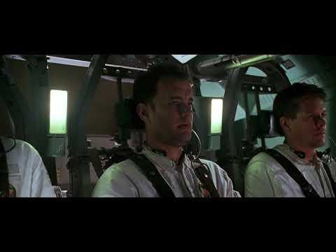 Download Apollo 13 (1995)