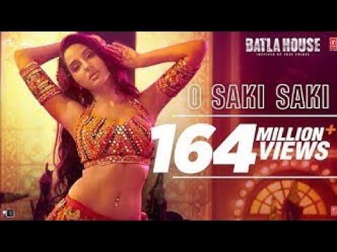 saki-saki-new-hindi-song-by-az-serise-008