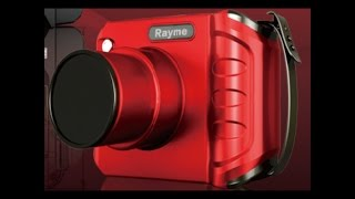 Портативный рентген аппарат Rayme(, 2015-06-15T17:10:58.000Z)