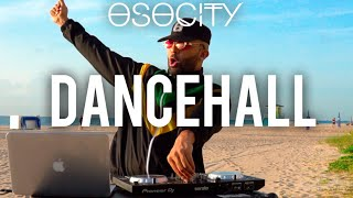 Dancehall Mix 2020 | The Best of Dancehall 2020 by OSOCITY