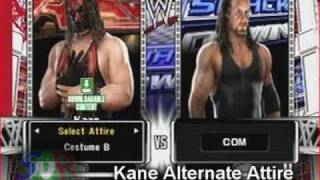 Wwe 2009 cheats xbox 360 wiring diagrams •.
