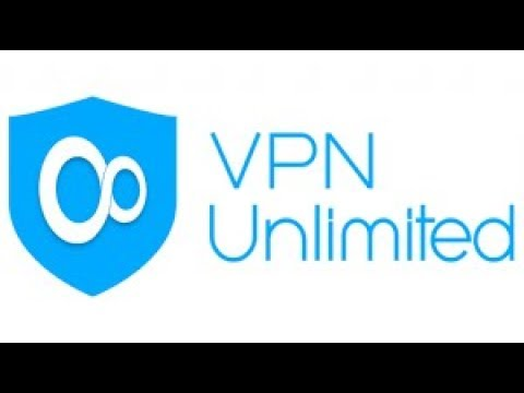 how to set vpn server at home