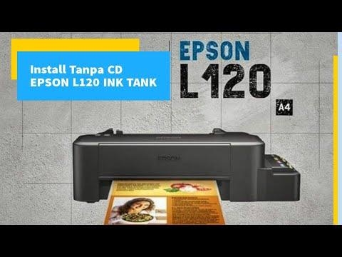 cara-install-driver-printer-epson-l120-tanpa-cd---spek,-unboxing,-review-2021