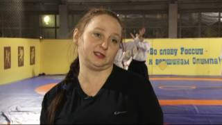 Барнаульские семьи, где есть дети-инвалиды, могут бесплатно заниматься айкидо(, 2017-01-27T06:58:26.000Z)