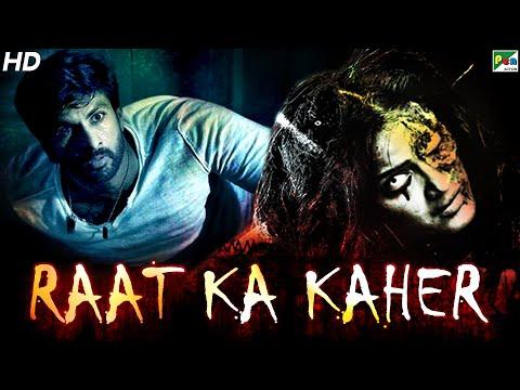 Raat Ka Kaher (2020) New Released Full Hindi Dubbed Movie | Bharath, Vishakha Singh, Meenakshi