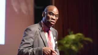 Une Afrique Entreprenante qui s'affirme | Ababacar Mbengue | TEDxAbidjan