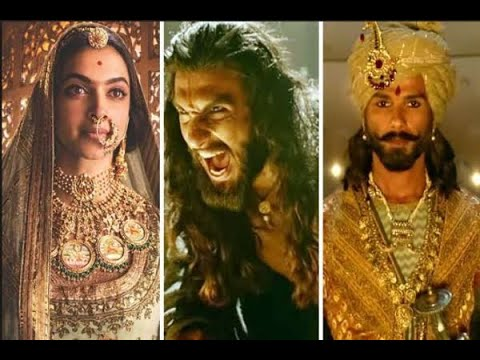 In Graphics: Padmavati Row: Central Board of Film Certification decided to give it UA cert
