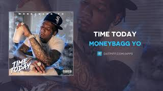 Popular Moneybagg Yo - Time Today Related to Songs