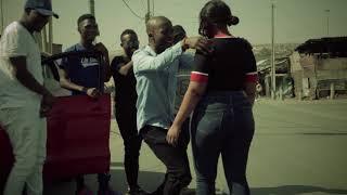 Lin Dough ft. Toto Mtobo Inhliziyo