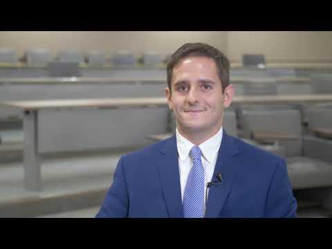 Dr. Corey Georgesen, Dermatology