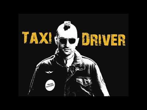 Coccolino Deep - Taxi Driver
