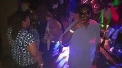 Da Real Ting Cafe-DJ Dr. Doom-Jacksonville, FL