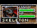 Dosbox Warcraft 1 Orcs and humans let's play [Orc 05]