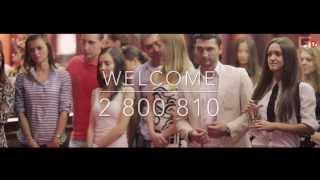 Wedding Dance Party 28.08.13