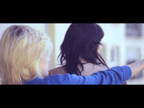 Alejandra Ribera - I Want (Official Video)