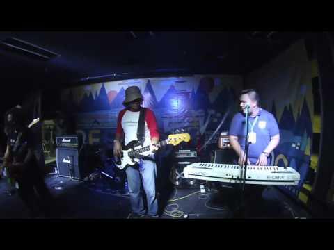 Rock4Freedom Festival | Republic of Brickfields | Legalize
