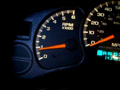 49655 Please Help Stereo Wiring Colours 1992 Lucida in addition RepairGuideContent also Other Gm Parts furthermore DOxRViYVaKQ additionally Other Gm Parts. on 2001 gmc sierra dimmer switch w…
