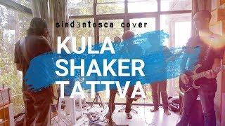 kula shaker tattva free mp3 download