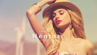 Arilena Ara Nentori Dj Dark MD Dj Remix