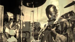 Watch Mississippi Fred Mcdowell You Got To Move video