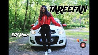 Video Dance on: Tareefan download MP3, 3GP, MP4, WEBM, AVI, FLV Juli 2018