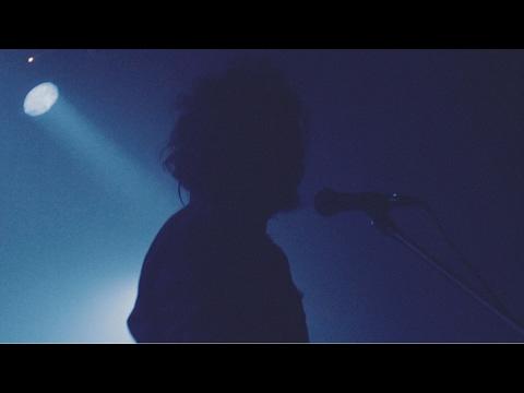 LUJURIA - Live @ The Roxy, 2016 ||  Breaking Bones Since 2006 || Full Concert HD